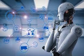 Il diritto dei robot, sarà introdotto dalla AI?