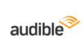 Audible sapete cos'è?