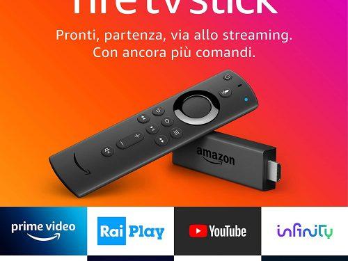 La #Smart #Tv e i suoi contenuti